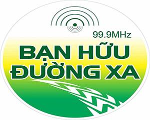 ban-huu-duong-xa