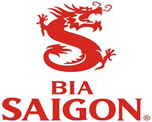 bia-sai-gon