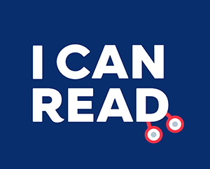 i-can-read