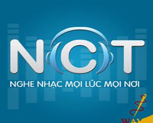 logo-NhacCuaTui