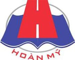 logo-hoan-my-3