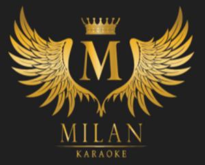 logo-karaoke-milan-269x178