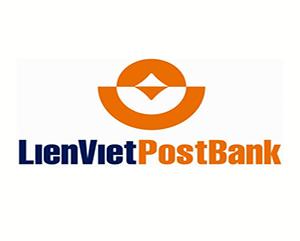 logo-ngan-hang-lienvietpostbank-1
