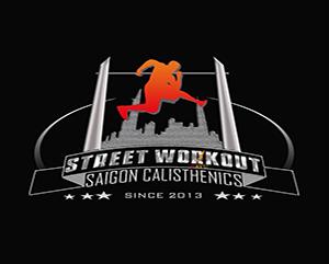 logo-street-workout