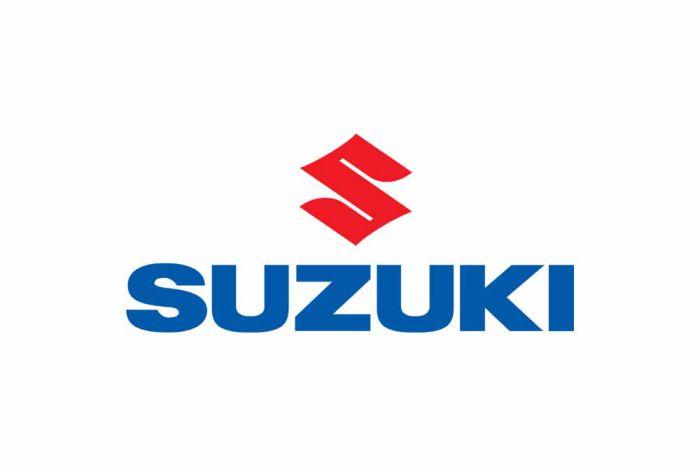 logo-suzuki-2
