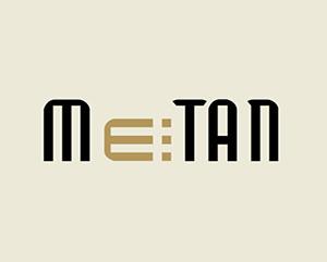 metan-