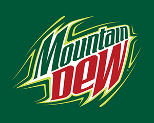 moutain-dew
