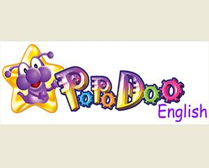 popo-doo