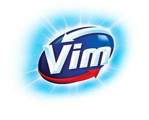 vim-1