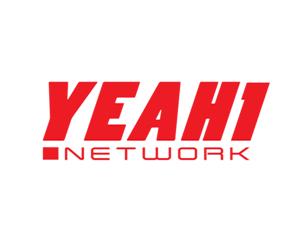 yeah-1-net-work-1